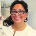دندانپزشک مریم ترابی