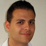 دندانپزشک محمد متین سرشت