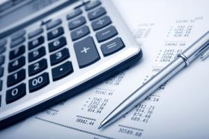 Accountants Mehry Maraly