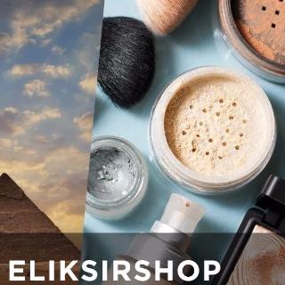 Super Market ELIKSIR