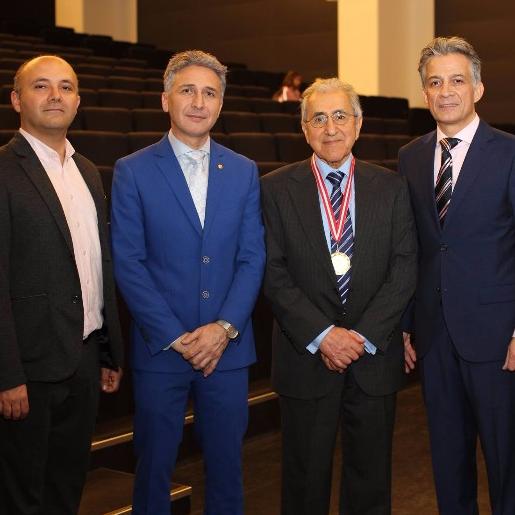 انجمن فرهنگی ایرانیان دانمارک