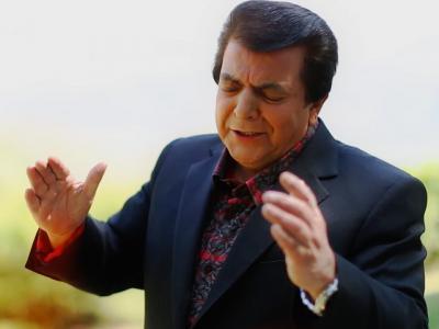 کنسرت عباس قادری